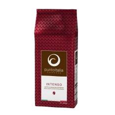 Ôn Tập Ca Phe Hạt Punto Italia Espresso Intenso 1Kg Punto Italia Espresso Trong Hà Nội