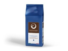 Chiết Khấu Sản Phẩm Ca Phe Hạt Punto Italia Espresso Superiore 100 Arabica 1Kg