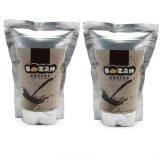 Mã Khuyến Mại Ca Phe Hạt Xay 100 Arabica Bazan 1Kg Bazan Coffee Mới Nhất