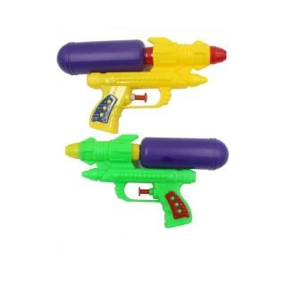 Đồ chơi súng nước cho bé (Giá đặc biệt) thumbnail