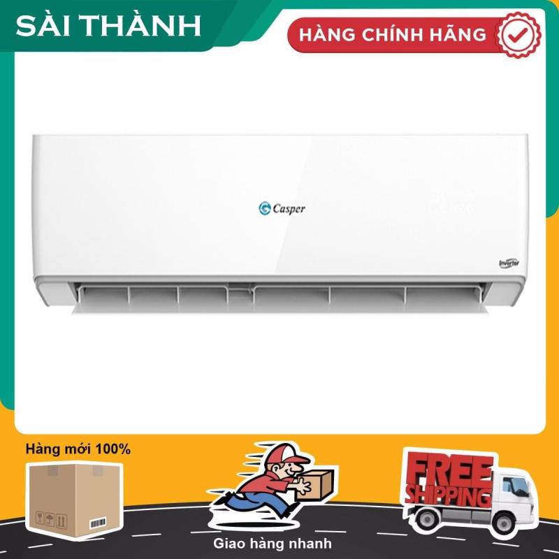 Máy lạnh Casper Inverter 1 HP HC-09IA32 ( Điện Máy Sài Thành )
