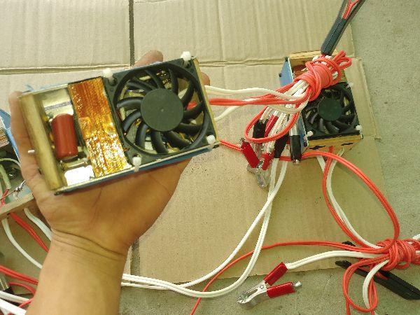 máy phát điện mini sieu nhỏ.hiệu quả