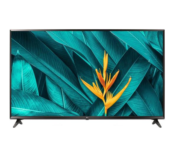Bảng giá Smart TiVi 4K LG 75 inch 75UM6970PTA .Công nghệ Active HDR và HDR Effect . Màn hình IPS 4K Độ phân giải Full HD gấp 4 lần.