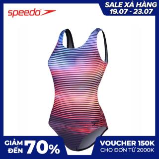 SPEEDO Đồ Bơi nữ 8-10943D776 thumbnail