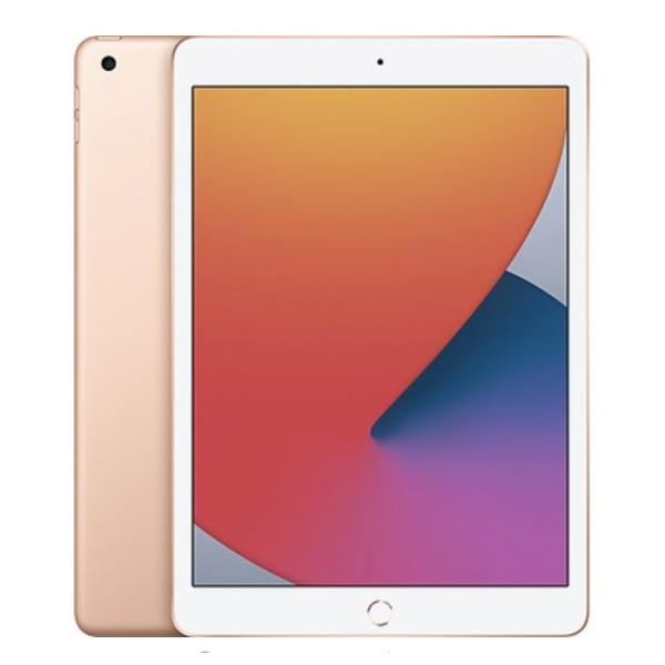[HCM][TRẢ GÓP 0%] iPad Gen 8 10.2 inch 2020 - 32GB (Wifi Only) nguyên seal mới 100%