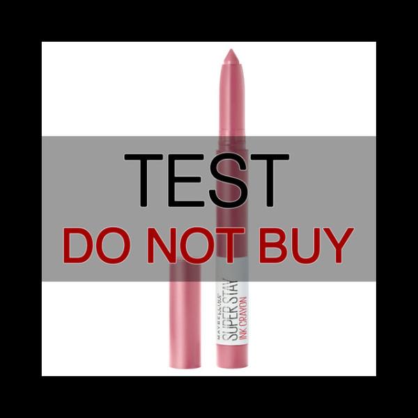 TEST - EL TR5 SHP 130ML ET giá rẻ