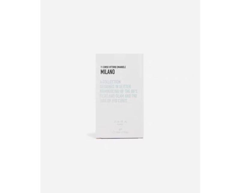 Nước hoa Zara Milano 30ml