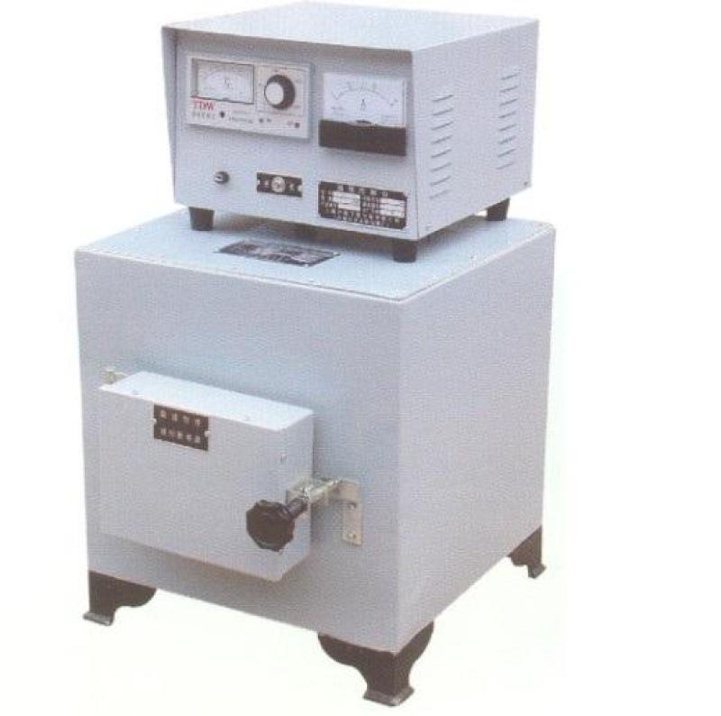 Bảng giá Lò nung thí nghiệm SX2-4-10 Điện máy Pico