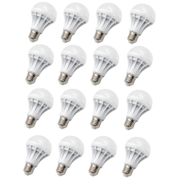 Bộ 16 đèn Led 3W