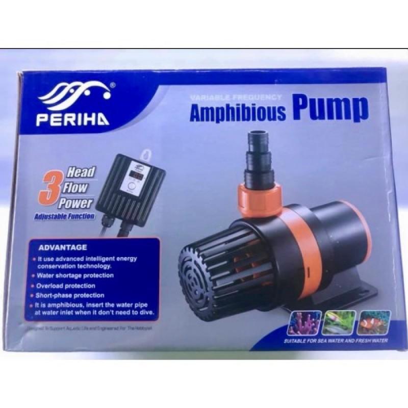 Máy bơm Periha PB-14000 tiết kiệm điện