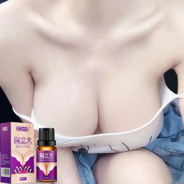 Tinh Dầu Nở Ngực Tăng Ngực 7 ngày có kết quả. Làm Săn Chắc Tăng Vòng 1 Hiệu Quả Enhancement Breast, tinh dầu thiên nhiên thật sự hiệu quả cho ngực lớn hơn, không có tác dụng phụ cao cấp