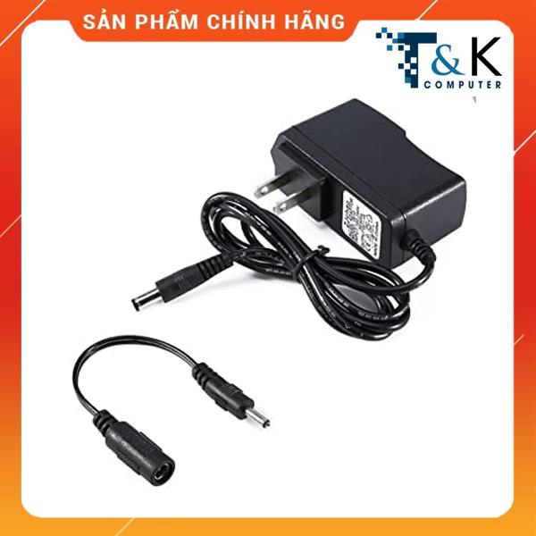 Bảng giá NGUỒN WIFI TENDA 9V 0.6A Phong Vũ