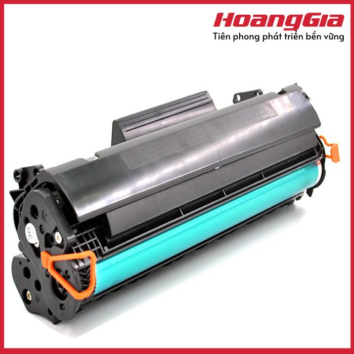 Hộp mực máy in CanonLBP 2900 3000 số trang in 2000 trang in với độ phủ 5% máy chuyên dùng CanonLBP 2900LBP 3000