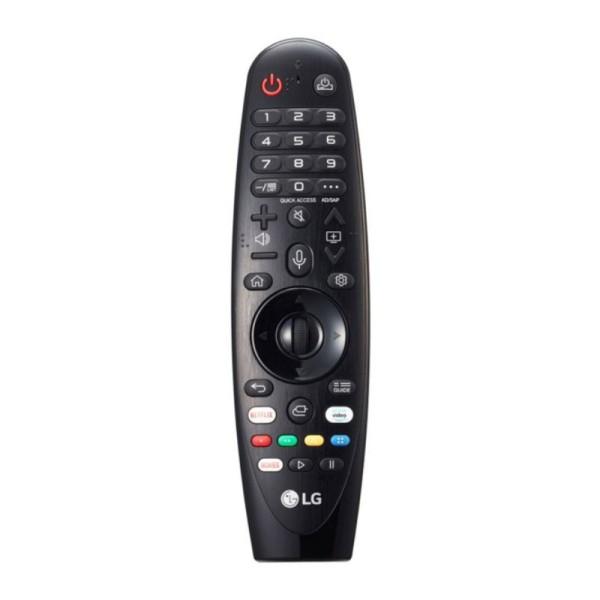 Bảng giá Điều khiển Magic Remote tivi LG 2020 AN-MR20GA cho smart tivi LG 2020
