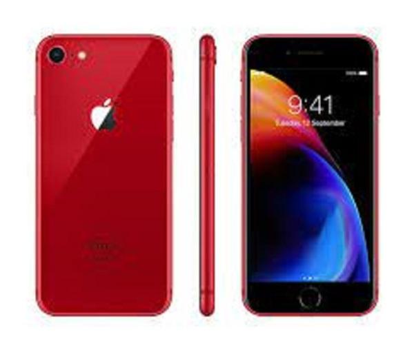 [ HÀNG CHÍNH HÃNG ] điện thoại IPHONE8 64G mới Quốc Tế, 2GB RAM Hexa-core A11 Bionic Card Màn Hình 3 Nhân Màn Hình FULL HD Retina 4.7 inches 2 Camera Sau 12MP Selfie Cam 7MP Cao Cấp