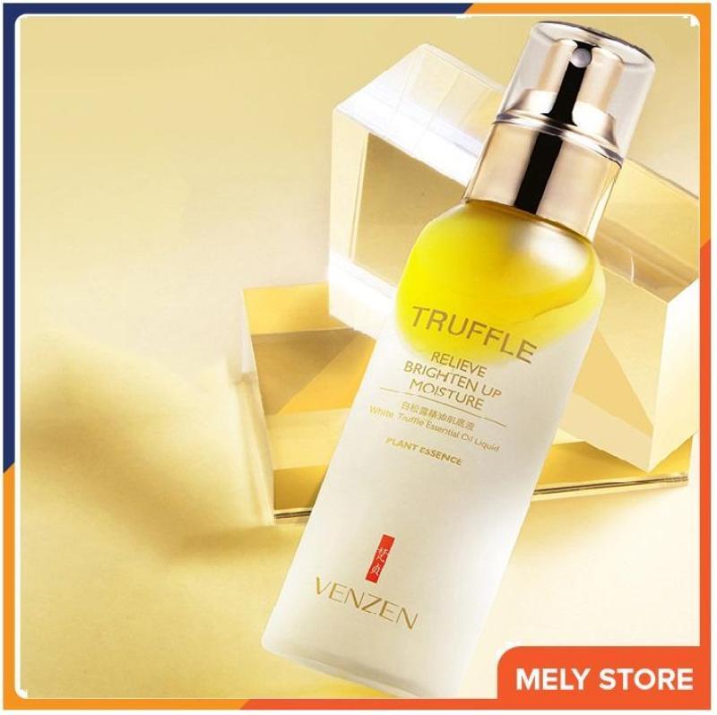 Tinh chất dưỡng da TRUFFLE Kiểm soát dầu thu nhỏ lỗ chân lông - SPU057 cao cấp