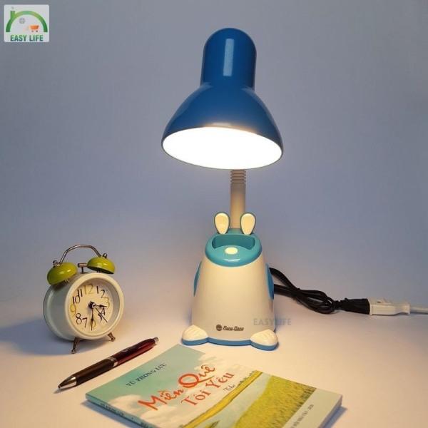 Đèn để bàn chống cận Rạng đông