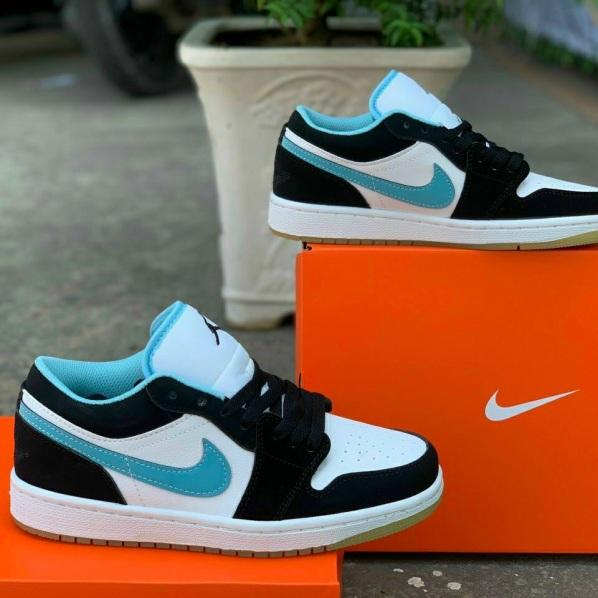 Giày thể thao du lịch hàng VNXK đảm bảo chất lượng Nike Jordan Nữ size 36-39 giá rẻ