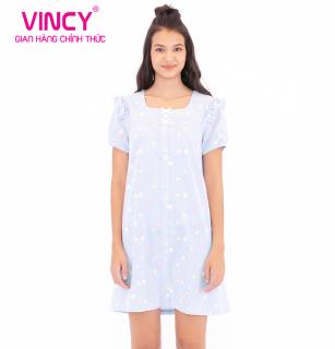 Đầm kate Vincy DDK060W01 thumbnail