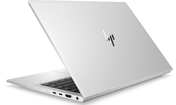 Bảng giá Laptop HP EliteBook 840 I5 Phong Vũ