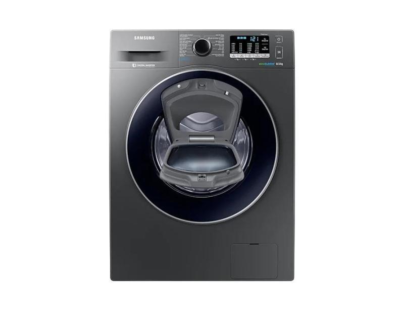 Bảng giá Máy giặt Samsung AddWash Inverter 8.5 kg WW85K54E0UX/SV Điện máy Pico