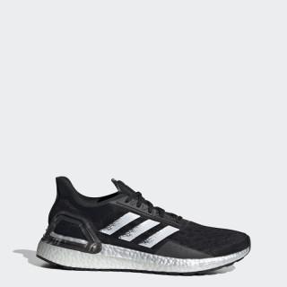 adidas RUNNING Giày Ultraboost PB Nam Màu đen EG0428 thumbnail