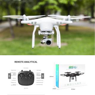 Flycam, Flycam điều khiển Giá Rẻ - Flycam giá rẻ - Flycam mini - Flycam có camera - Máy bay điều khiển từ xa có camera - Flycam Drone Mini - Playcam giá rẻ - Play cam giá rẻ - FLYCAM TXD-8S(L) Thế Hệ Mới thumbnail
