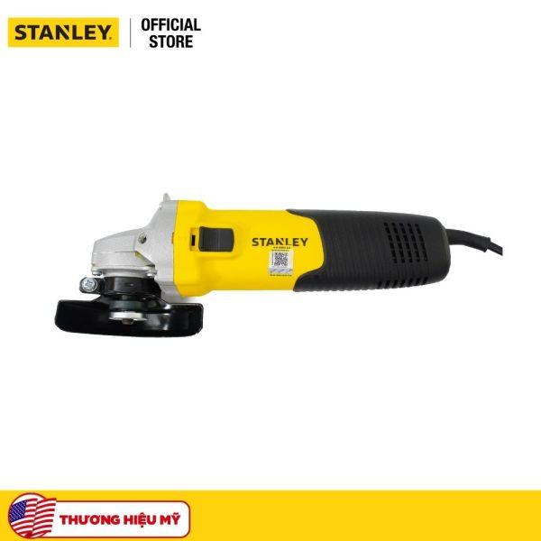 Máy mài cầm tay 850W Stanley STGS8100-B1