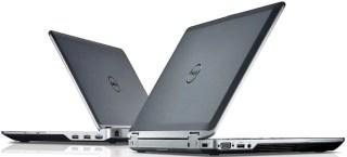 [Nhập ELMAR31 giảm 10% tối đa 200k đơn từ 99k]Dell Latitude E6520 - MÁY ĐỒ HỌA - BẢN ĐẶC BIỆT CHÍP I7 2760QM - MÀN FHD thumbnail