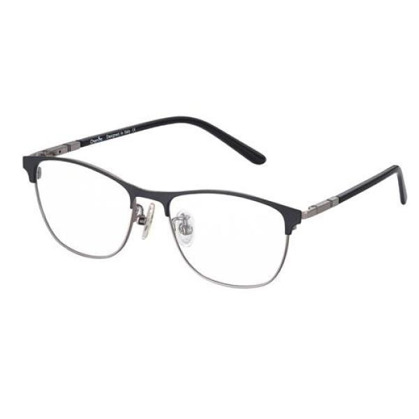 Giá bán Mắt kính chống ánh sáng xanh Kids Butterfly 350156