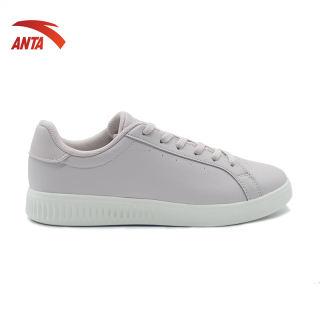 Giày Sneaker nữ Anta 822038062