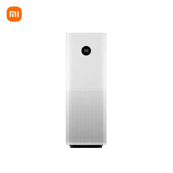 Máy lọc không khí Xiaomi Mi Air Purifier Pro/EU