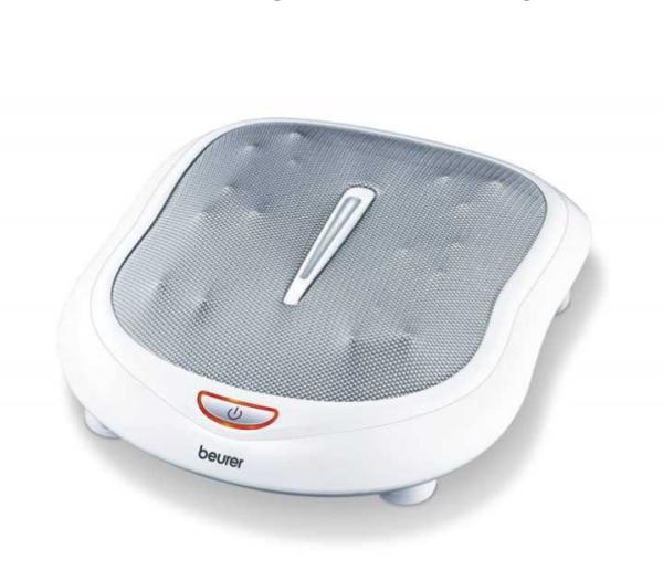 Máy Massage Chân Khô Beurer FM60