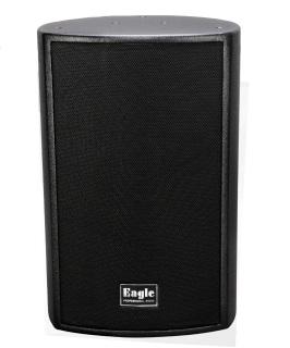 [Trả góp 0%]Loa sân khấu Eagle TT-12 (Bass 3 tấc) thumbnail