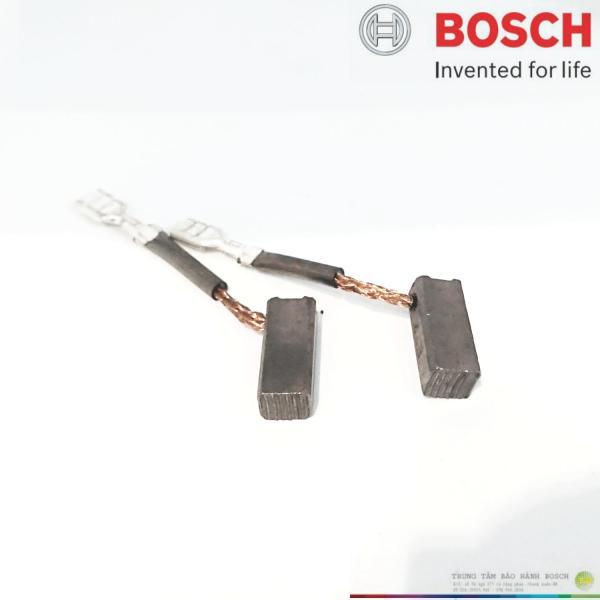 GBH 36 V-LI (Chổi than)