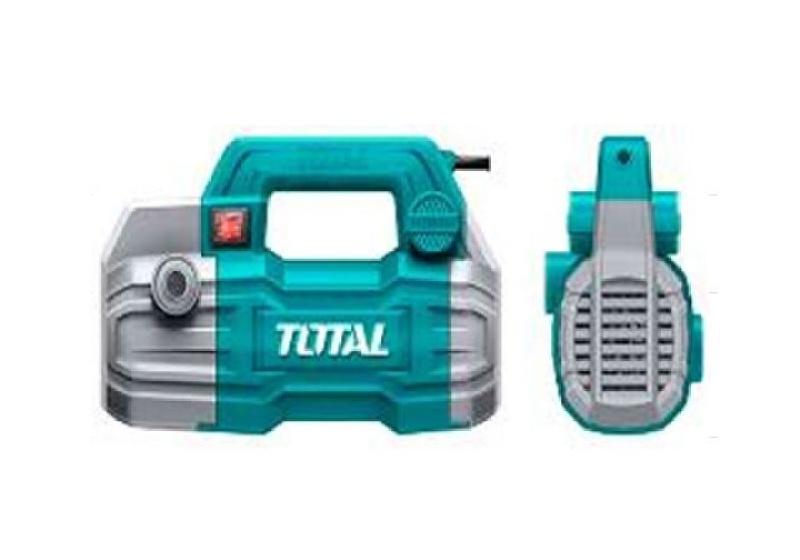 máy xịt rửa TOTAL 220v-240v . 50hz-60hz
