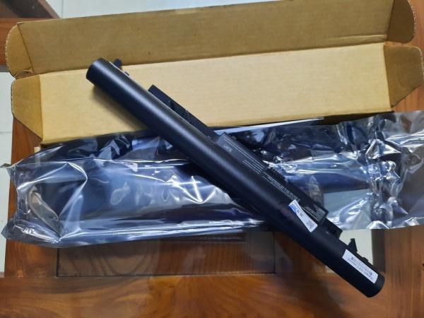 Bảng giá Pin Laptop HP Pavilion JC04 JC03 14-BS 14-BW 15-BS 15-BW 17-BS 15Q HSTNN-LB7W Phong Vũ