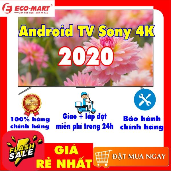 Bảng giá [Trả góp 0%]Smart tivi TCL 55C715 55 inch Android 9.0 mới 2020 Tìm kiếm bằng giọng nói tiếng việt không cần điều khiển