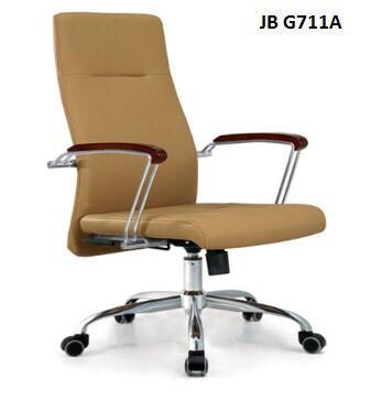 Ghế làm việc nhập khẩu MN-G711A (BE) giá rẻ