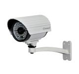 Ôn Tập Camera Giam Sat Vantech Vt 3225A Trắng