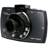 Mua Camera Hanh Trinh Protab H300 Full Hd Dvr Hdmi Đen Rẻ Vietnam