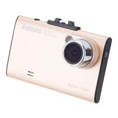 Bán Camera Hanh Trinh Tren Xe O To Remax Cx 01 Vang Đồng Nguyên