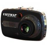 Giá Bán Camera Hanh Trinh Vietmap X9 Đen Có Thương Hiệu