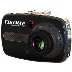 Chiết Khấu Camera Hanh Trinh Vietmap X9 Đen Có Thương Hiệu