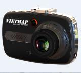 Cửa Hàng Camera Hanh Trinh Vietmap X9 Gps Đen Trực Tuyến