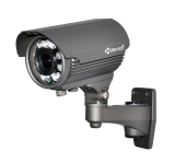 Giá Bán Camera Quan Sat Cong Nghệ Cvi Vantech Vp 206Cvi Đen Rẻ Nhất