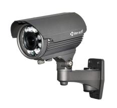 Giá Bán Rẻ Nhất Camera Quan Sat Cong Nghệ Cvi Vantech Vp 206Cvi Đen