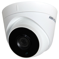 Mua Camera Quan Sat Hikvision Ds 2Ce56D1T It3 Hd Tvi 2 0M Trắng Trong Hà Nội