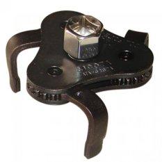Cảo mở lọc dầu (nhớt) chân Dẹp Licota -  ATA-0257A