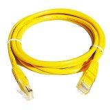 Mã Khuyến Mại Cap Mạng Golden Link Utp Cat6 Premium 20M Vang Rẻ
